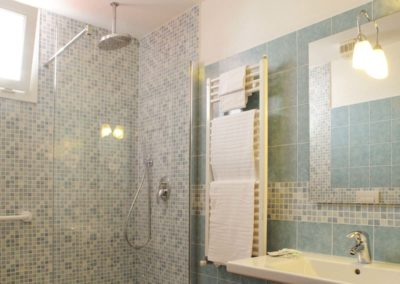 bagno-residence-maxi-soffione
